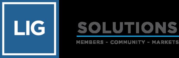LIG Solutions Logo-01