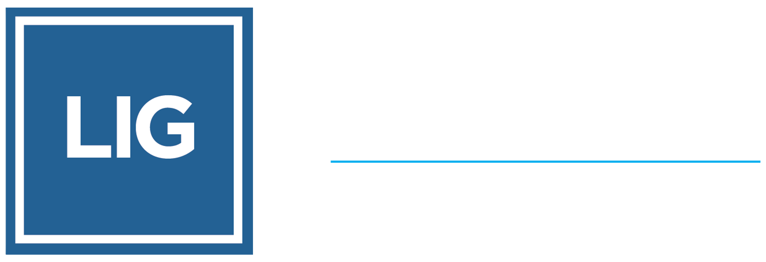 LIG Solutions Logo GLOW-01 - KEEP