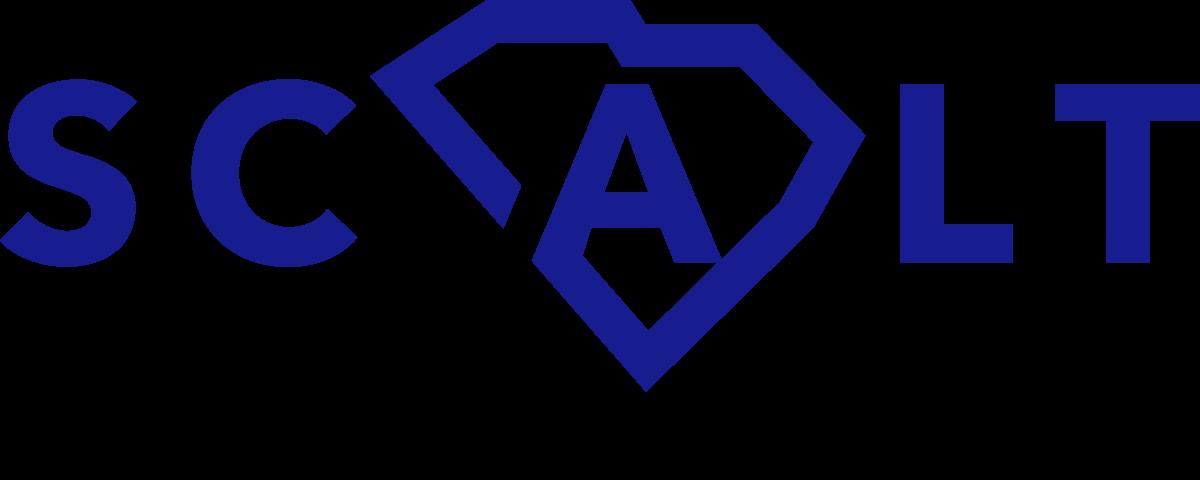 scalt-logo-mark-tagline-full-color-rgb-WEB