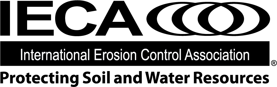 IECA-LogoTagline_Black_Global