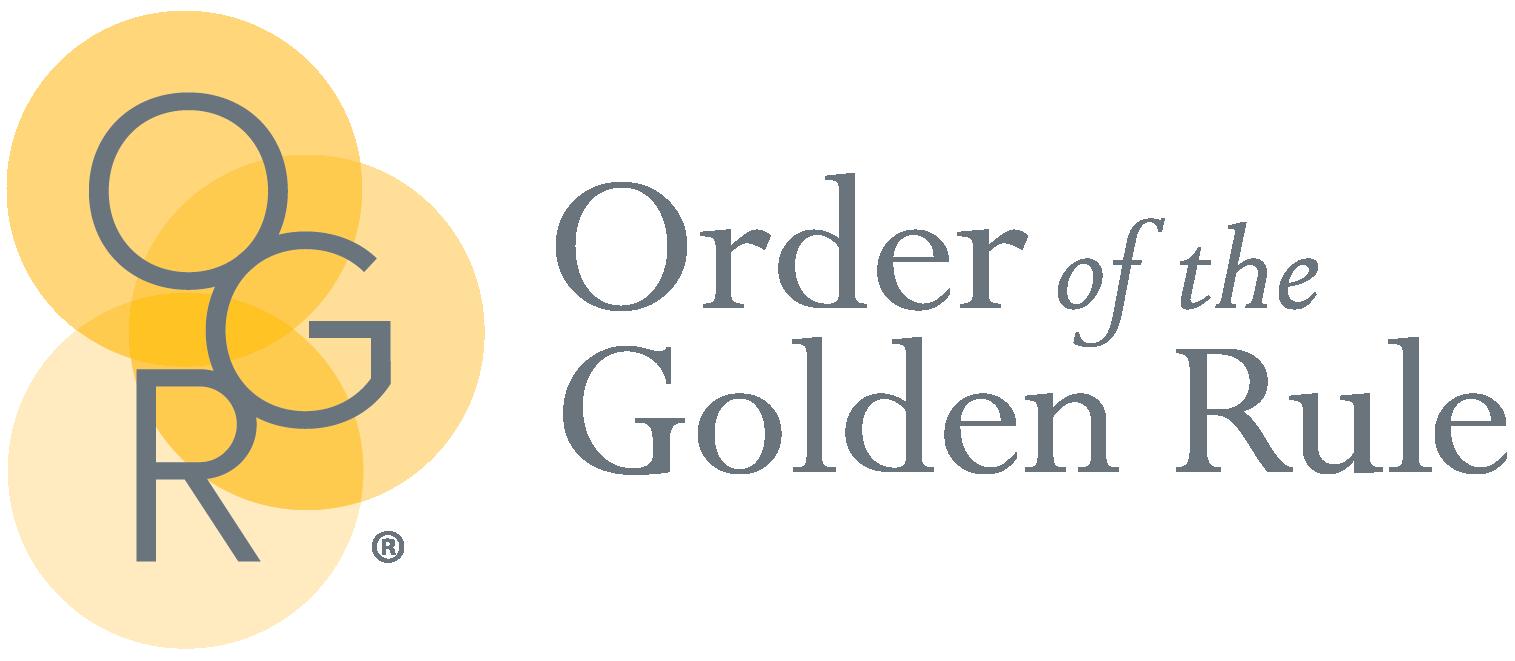 OGR logo FULL COLOR - PNG